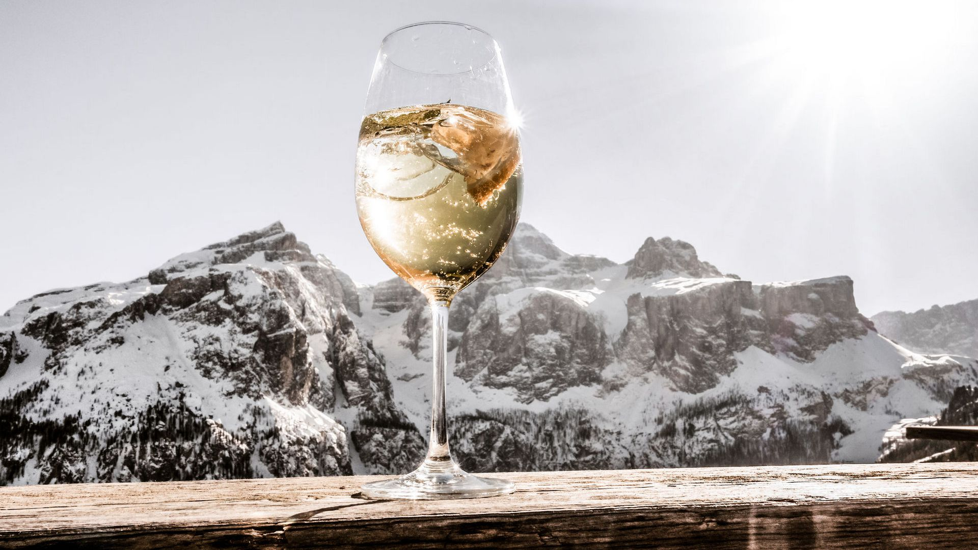Image: Events & Shows in Alta Badia